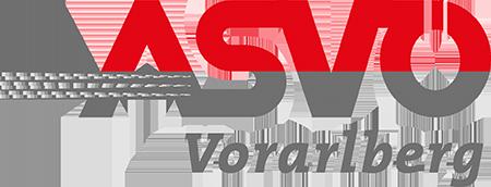 Allgemeiner Sportverband Österreichs