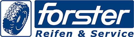 Reifen Forster